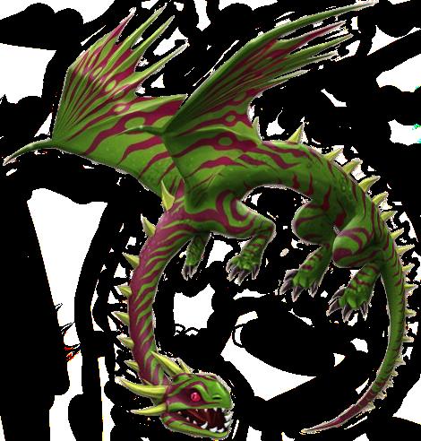Drachen Namen Weiblich