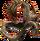 Drachen-Wiki:Drachenarena/Archiv11