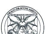 Seetaler Hochschule für Drakologie