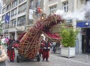 GrandBailla2014-Reims