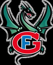 HC Fribourg Gotteron