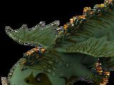 Tiefseespalter