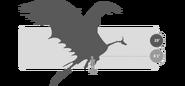 Taifumerang Größe