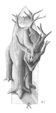 TimberDragon