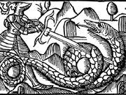 Sir Wyvill Slingsby Serpent