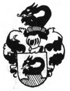 Coats of Arms of the von Wurmlingen family