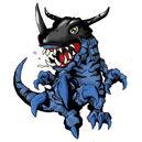 Blackgreymon-1-