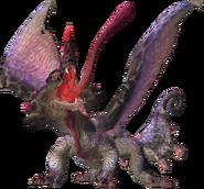 FrontierGen-HC Chameleos