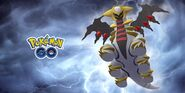 Pokemon-Go-Giratina-Wandelform