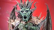 The-masked-singer-Der-Drache