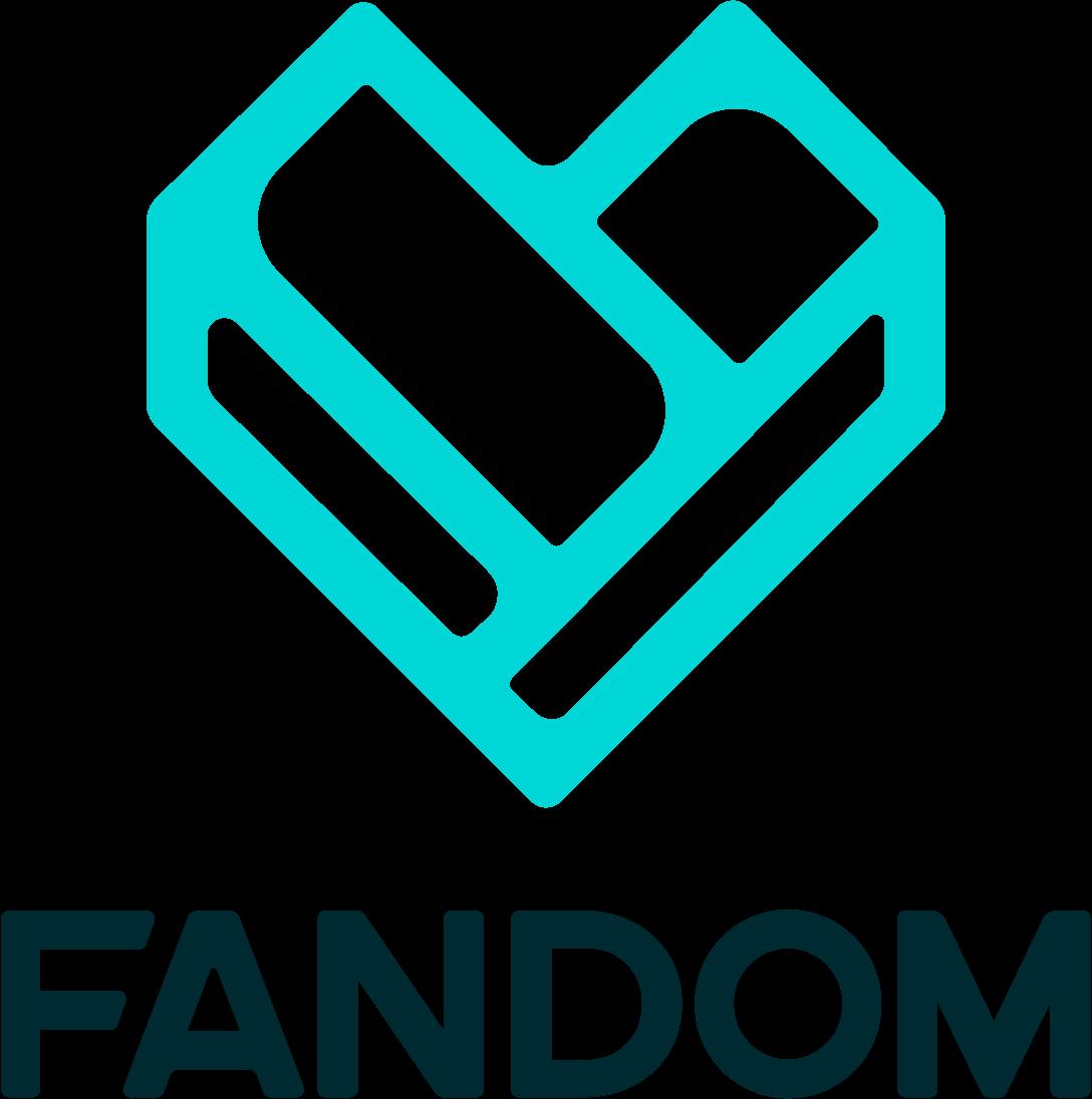 Fandom Powered By Wikia