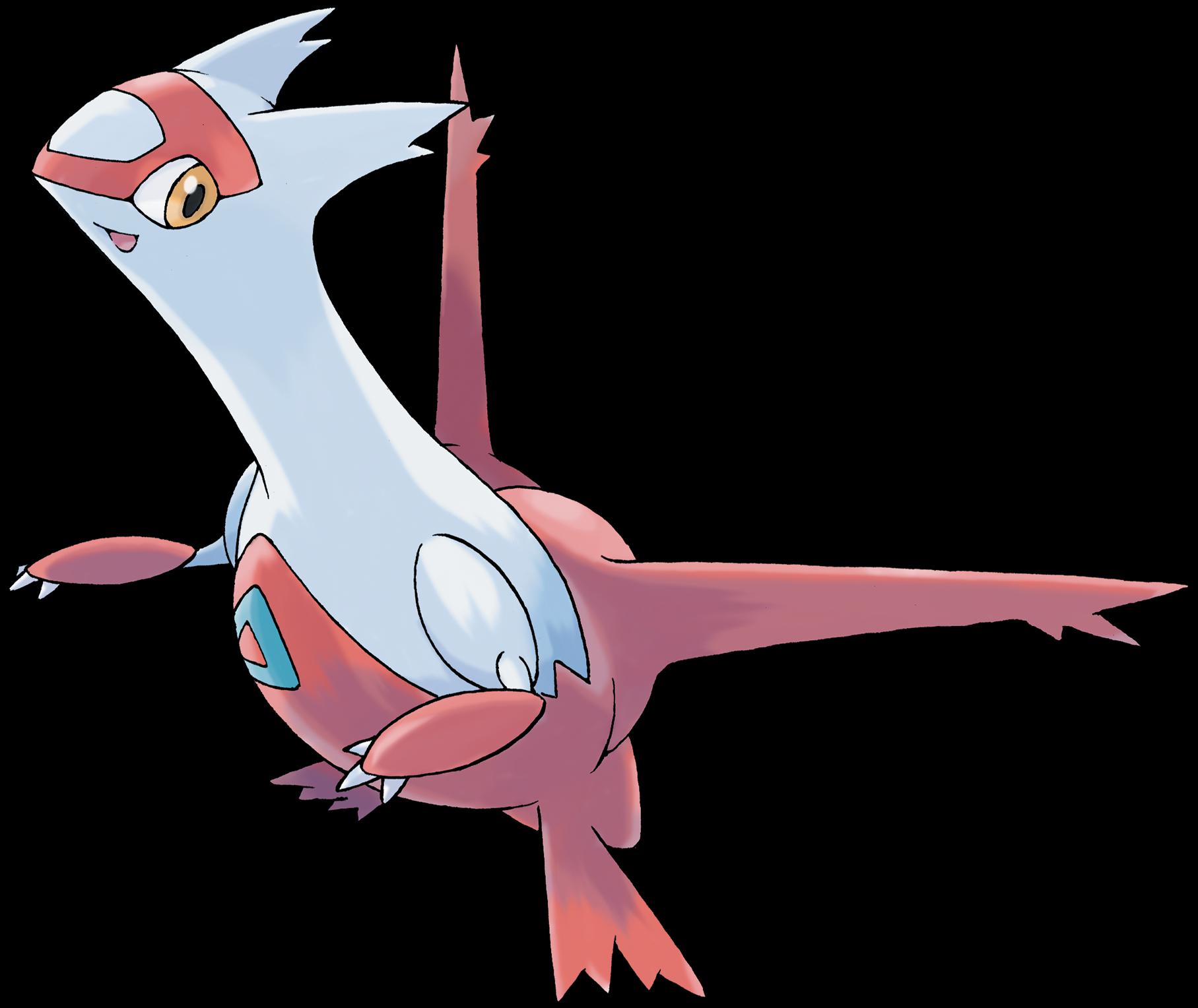 Pokemon Ausmalbilder Arktos : Ungew Hnlich Legend Re Pokemon F Rbung Seite Zeitgen Ssisch