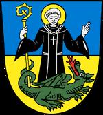 St. Magnus Wappen