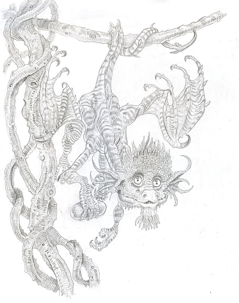 Drachenzähmen Leicht Gemacht Ohnezahn Ausmalbilder : Bild Draco Simius Ovilator Jpg Drachen Wiki Fandom Powered By