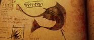 Glutkessel Buch der Drachen