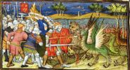 Alexander-fights-dragons-3