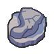 Pokémon Kieferfossil PGL