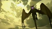 Wyvern Dragons Dogma
