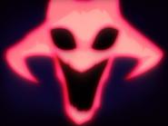Böser-geist-2