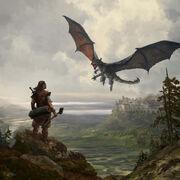 Fluch-des-Drachen Adamas Furio 2
