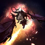 Alduin Legends alt