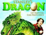 Stanleys Drache