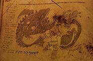 Glutkessel Buch der Drachen 2