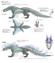 MHW-Tobi-Kadachi Konzept 1