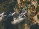 Banshee (Avatar)