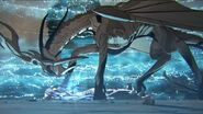 Avatar Dragon