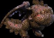 Eruptodon 2