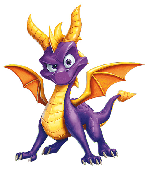 23f42f9f196c Spyro | Drachen Wiki | FANDOM powered by Wikia