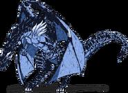 Veldora Dragon Tensei Shitara Slime Datta Ken