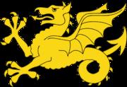 Wessex Wyvern