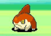 Pokémon Beta Kaumalat