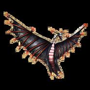 Taifumerang Titan