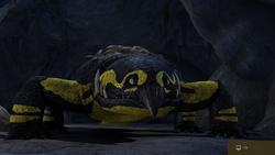 Höhlenbrecher 2