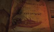 Buch der Drachen Riesenhafter Albtraum DM