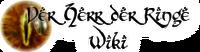 W:c:de
