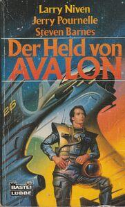 Der Held von Avalon