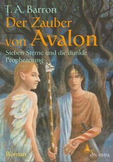 Der Zauber von Avalon 1