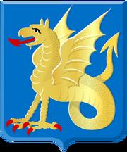 Beesel Wappen