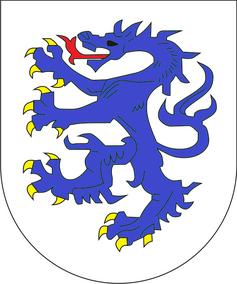 Bayerischer Panther
