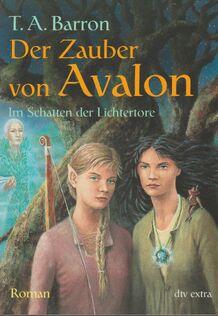 Der Zauber von Avalon 2