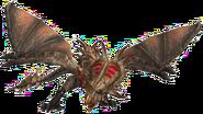 FrontierGen-HC Monoblos