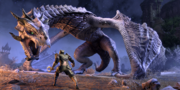 Nahviintaas Elder Scrolls Online