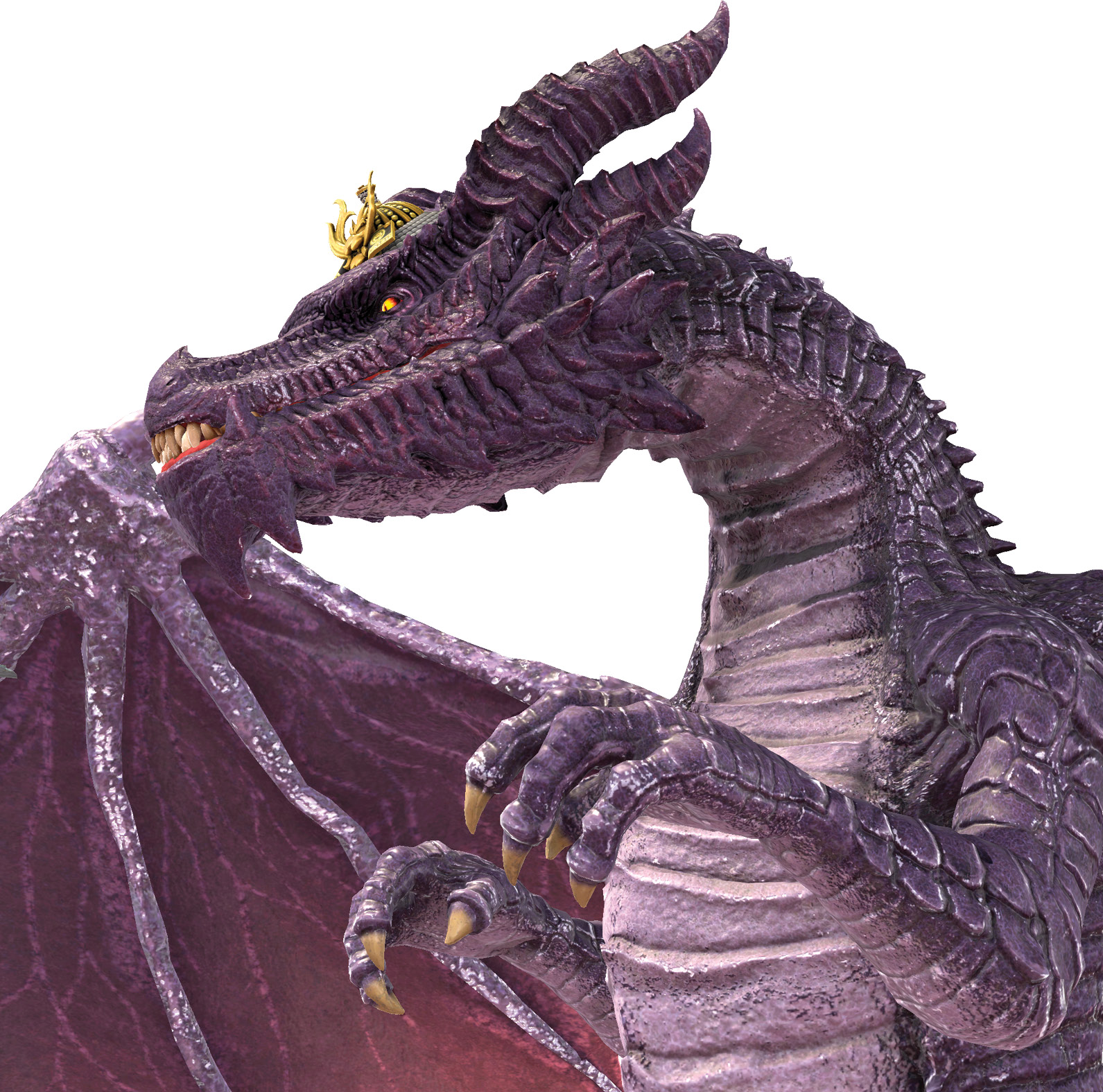 Zappodrac | Drachen Wiki | FANDOM powered by Wikia