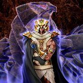 Diener des Horus