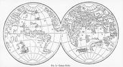 Lenox Globus