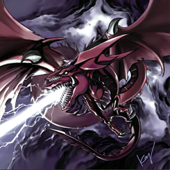 Slifer-the-sky-dragon